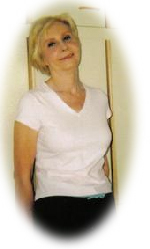 image - Featured Local Ottawa Author - Sigrid MacDonald