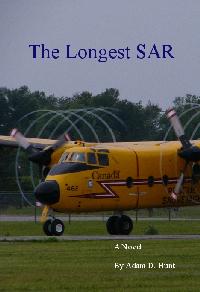 The Longest SAR