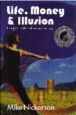 image - Featured  Ottawa-ish area Book - Life, Money & Illusion - Living on Earth as if we want to stay