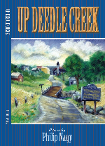 image - Featured Local Ottawa Book - Up Deedle Creek