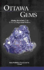 image - Featured Book  - OIW Ottawa Gems anthology