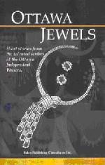 image - Featured Book - OIW Ottawa Jewels anthology
