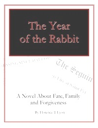 Year of the Rabbit (Novel)