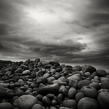 http://web.ncf.ca/ek867/hoflehner.stones.jpg