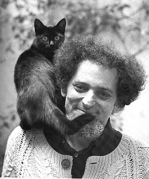 perec
