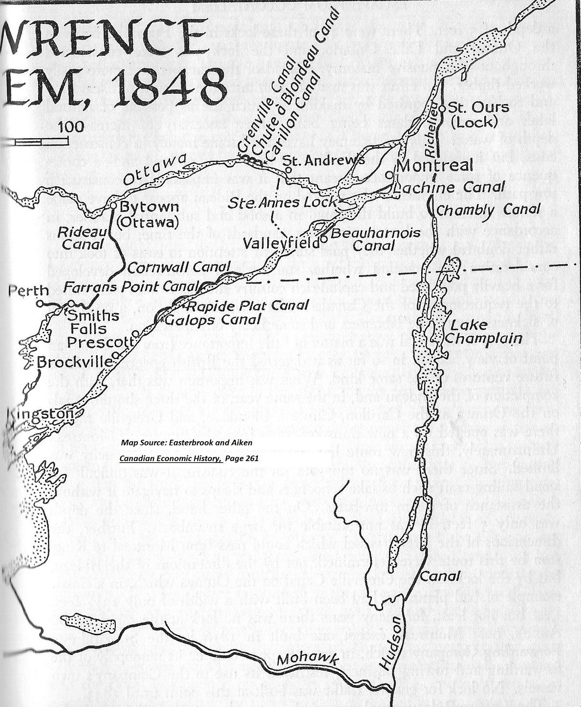canaltrianglein1848