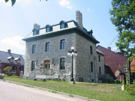 Chateau Logue