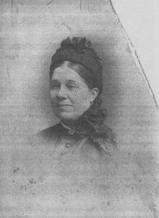 Honora Gleeson