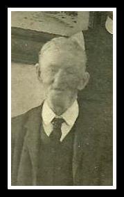 John Fermoyle (1825-1911)
