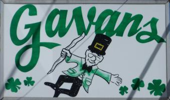 Gavans Hotel in Quyon