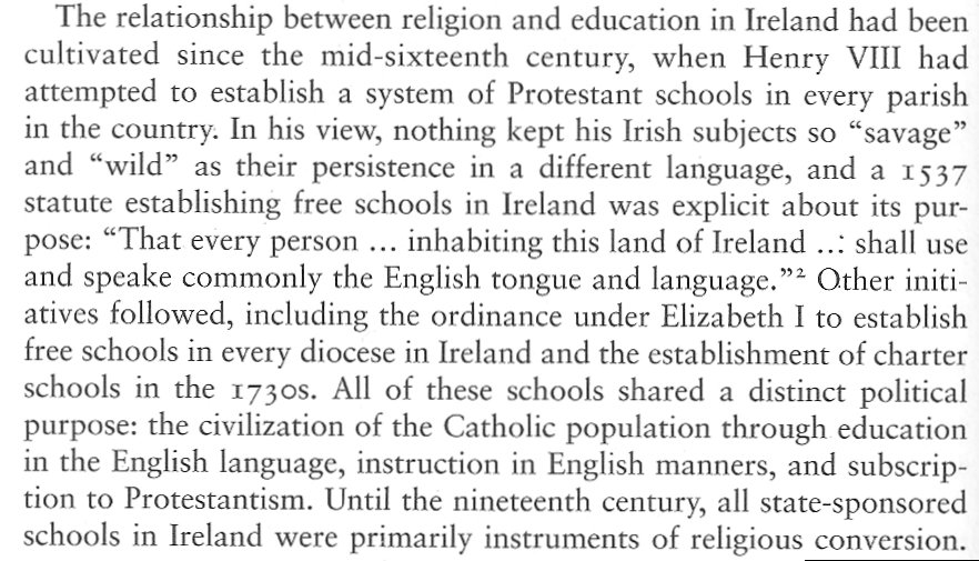 Source: Forkhill Protestants and Forkhill Catholics, page 64