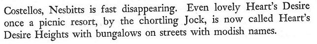 Jockvale text2 from Carleton Saga