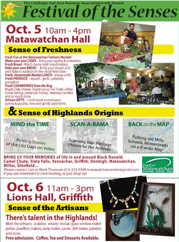 Matawatchan Celebration, Matawachan, Ontario, Canada (1)