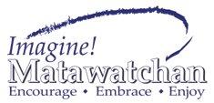 Matawatchan Logo