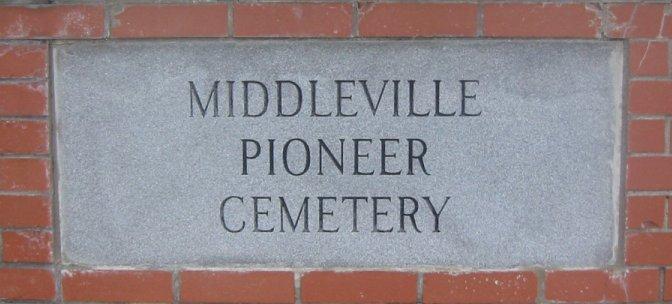 Middleville,