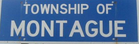 Montague Township, Ontario, Canada