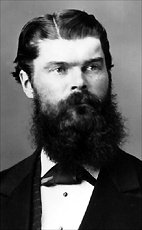 Photo of William Murray