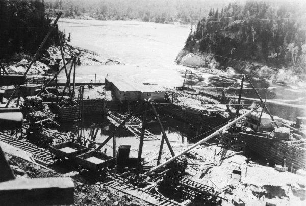 Paugan Dam (4)