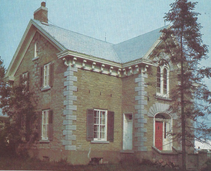 Picture of Strathmere