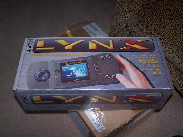 Images of Atari Lynx Roms - #rock-cafe